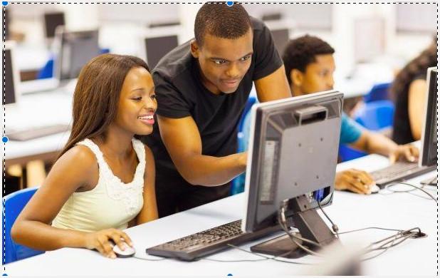 Donner des cours d'informatique à domicile